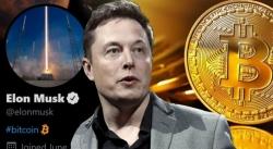 Tesla đầu tư 1,5 tỷ USD vào Bitcoin, tuyên bố có thể mua xe điện bằng tiền điện tử