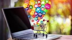 UNCTAD: Việt Nam tăng một bậc, Thụy Sỹ dẫn đầu chỉ số thương mại điện tử năm 2020