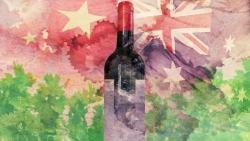 Trung Quốc đang 'bóp nghẹt' ngành công nghiệp rượu vang Australia?