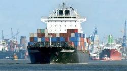 Trung Quốc là đối tác thương mại lớn nhất của Ấn Độ