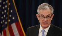 Chủ tịch Fed thừa nhận lạm phát kéo dài hơn dự kiến, nhưng vẫn quá sớm để tăng lãi suất
