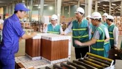 Quảng Ninh chung tay tháo gỡ khó khăn cùng doanh nghiệp