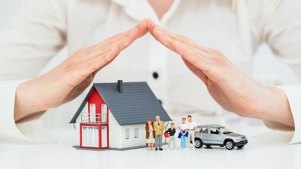 Ngành bảo hiểm châu Á lạc quan về doanh thu năm 2021