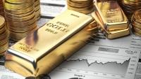 Giá vàng hôm nay 26/9, Chưa thể bứt phá, giá vàng sẽ thử nghiệm mức 1.700 USD/ounce vào tuần tới