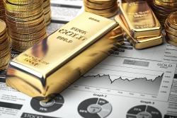 Giá vàng hôm nay 9/3: Đà tăng không cầm cự được lâu, vàng lại rớt xuống dưới 1.700 USD/ounce
