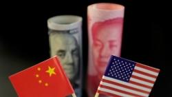 Mỹ 'nóng lòng' gặp Trung Quốc để đánh giá thỏa thuận thương mại giai đoạn 1