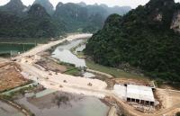 Quảng Ninh thực hiện 'nhiệm vụ kép', thúc đẩy phát triển kinh tế ổn định trong 'bão' Covid-19