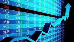 Nhận định thị trường chứng khoán tuần từ 5-9/4: Vẫn trong chu kỳ sóng tăng, chờ đợi khởi sắc từ Phố Wall