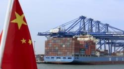 Kinh tế Trung Quốc: Phục hồi không đồng đều, xuất khẩu và đầu tư tăng mạnh, tiêu dùng yếu