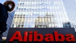 Trung Quốc lại 'giáng đòn' một công ty liên quan tới Jack Ma