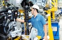 WB: Chống chịu tốt ở phương diện kinh tế đối ngoại, kinh tế Việt Nam sẽ khởi sắc trở lại