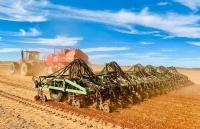 Bị Trung Quốc áp thuế lúa mạch 80,5%, Australia khẳng định không xảy ra chiến tranh thương mại