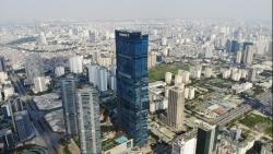 Truyền thông Đức lý giải sức hút của Việt Nam với nhà đầu tư nước ngoài