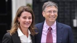 Tài sản của tỷ phú Bill Gates khủng cỡ nào?