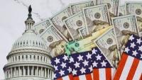 Kinh tế Mỹ đã thoát khỏi 'hố sâu và tối' nhưng vẫn cần 'phao cứu sinh' từ Nhà Trắng