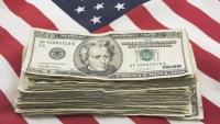 Kinh tế Mỹ còn chặng đường dài để phục hồi sau đại dịch Covid-19