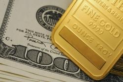 Giá vàng hôm nay 6/5: Thị trường bấp bênh, khi lạm phát bùng nổ, 'thần đèn' sẽ cứu giá vàng