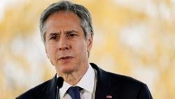 Ngoại trưởng Mỹ bình luận 'lời đồn' chiến tranh lạnh với Trung Quốc