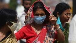 Covid-19 ở Ấn Độ - mối đe dọa với kinh tế toàn cầu