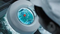 Cạnh tranh công nghệ Mỹ-Trung Quốc: Sự trỗi dậy của doanh nghiệp sản xuất chip Bắc Kinh và tham vọng tự cường bán dẫn