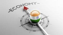 Covid-19 cản trở đà phục hồi, Moody's hạ dự báo tăng trưởng kinh tế Ấn Độ