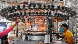 Covid-19 ở Ấn Độ - Đòn đánh mạnh tới nhiều ngành công nghiệp quan trọng toàn cầu