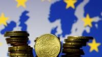 Vừa rơi vào suy thoái kép, kinh tế châu Âu đã bắt đầu phục hồi trở lại
