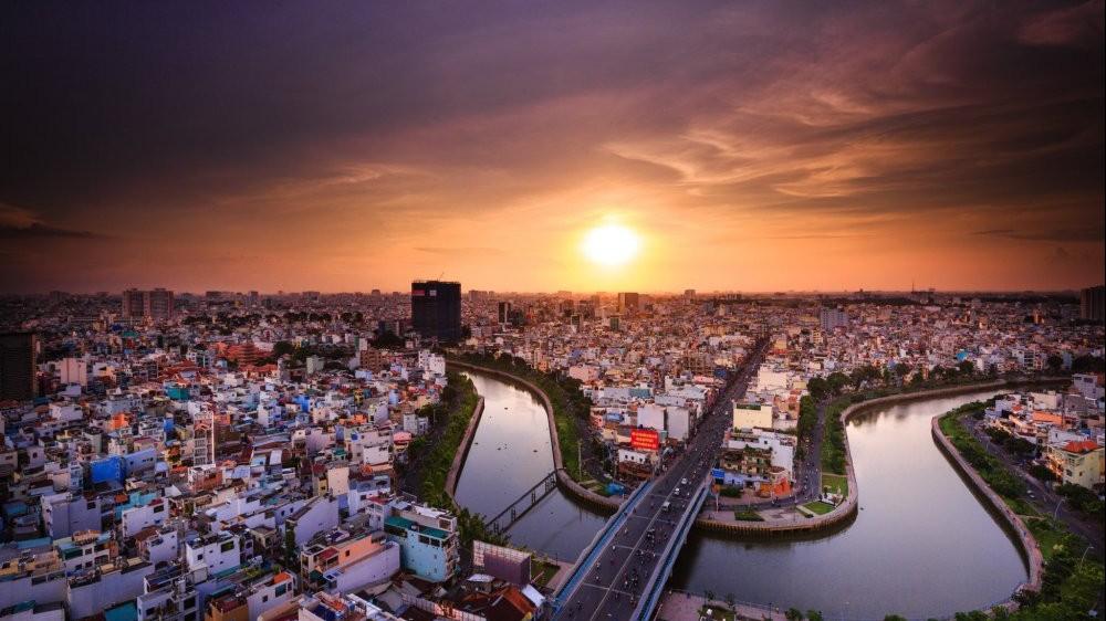 Việt Nam là đối thủ cạnh tranh 'đáng gờm' về đầu tư ở Đông Nam Á?