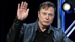Công ty Tesla của tỷ phú Elon Musk đã bán Bitcoin?