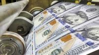 Lạm phát của Mỹ dự kiến chạm mức cao kỷ lục