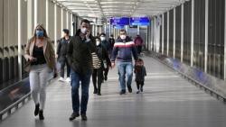 Kinh tế châu Âu có dấu hiệu phục hồi, người tiêu dùng 'mở ví' chi tiêu