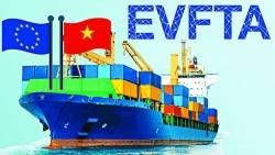 Chuyên gia Đức: Việt Nam cần tiếp tục khai thác tiềm năng to lớn của EVFTA