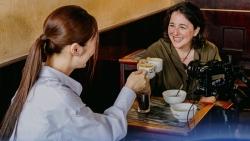 Đại sứ Tây Ban Nha tại Hà Nội và niềm đam mê với cà phê Việt