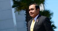 Thủ tướng Thái Lan bác lời kêu gọi từ chức