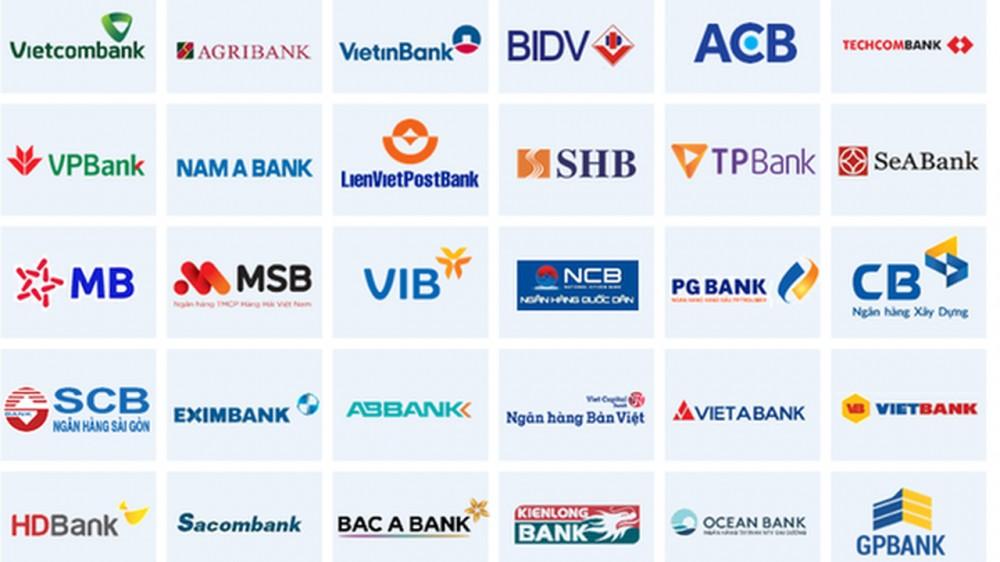 Lãi suất ngân hàng nào cao nhất tháng 6/2021?