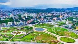 Bất chấp Covid-19, tăng trưởng kinh tế Quảng Ninh 6 tháng đầu năm 2021 đạt 8,02%
