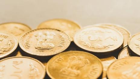 Giá vàng hôm nay 8/6: Giá giảm là cơ hội mua vào, 'cá mập' đã gom hơn 60 tấn vàng