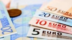 ECB duy trì dòng tiền 'rẻ', khẳng định vẫn còn quá sớm để giảm hỗ trợ đà hồi phục kinh tế