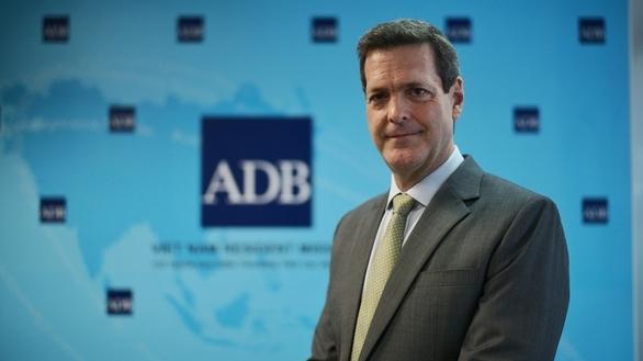 Giám đốc ADB tại Việt Nam: Các gói hỗ trợ Covid-19 hiệu quả, kịp thời nhưng có thể vẫn chưa đủ