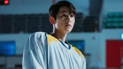 Những bí mật chưa từng được bật mí về nam tài tử Song Joong Ki