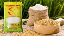 Xuất khẩu ngày 19-21/6: Hai mặt hàng cán mốc 20 tỷ USD, thép Việt đi EU tăng gấp 5 lần, gạo ST24 xuất khẩu tăng 'phi mã'