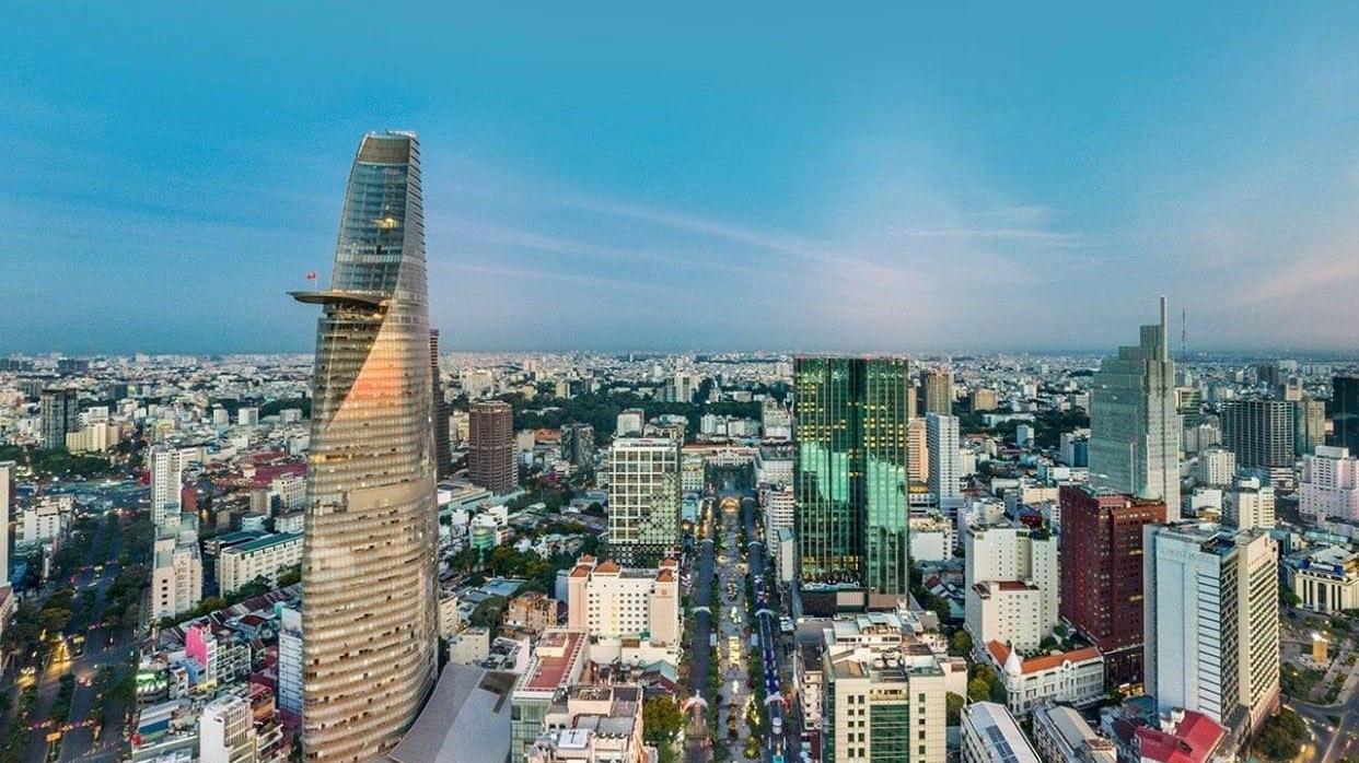 Báo Anh: Kinh tế Việt Nam lạc quan, đang có vị thế tốt để thu hút FDI