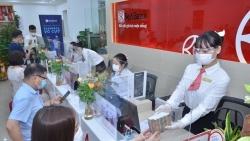 SeABank được chấp thuận tăng vốn điều lệ lên gần 14.785 tỷ đồng