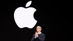 Hạ viện Mỹ tranh luận đến nửa đêm về dự luật tác động đến Apple, Microsoft