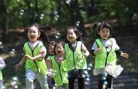 Hàn Quốc 'đau đầu' tìm cách giải thoát cuộc khủng khoảng về tỷ lệ sinh