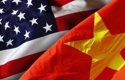 Việt Nam và Mỹ kết nối, giao thương trực tuyến tìm cơ hội vượt qua khủng hoảng Covid-19