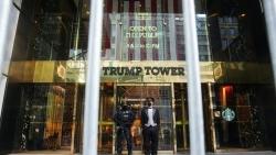 Tập đoàn Trump Organization bị cáo buộc trốn thuế