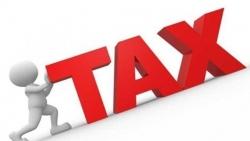 130 quốc gia đồng ý thỏa thuận về thuế doanh nghiệp tối thiểu toàn cầu