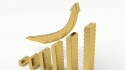 Giá vàng hôm nay 4/7: Thêm động lực hỗ trợ, vàng có cơ hội bứt phá tuần tới
