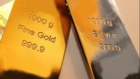 Nhập khẩu vàng của Ấn Độ tăng vọt